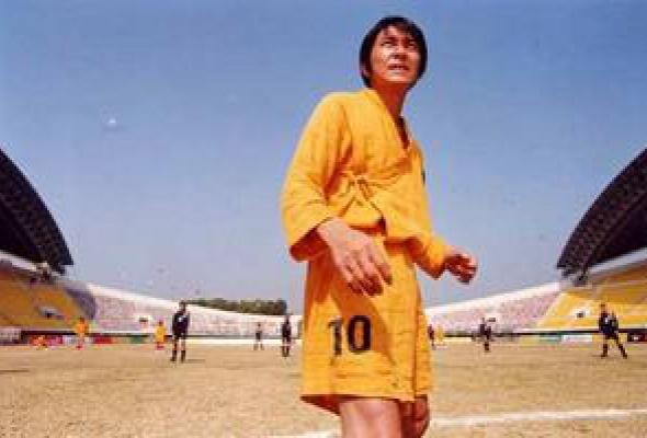 Убойный футбол - Фото №15