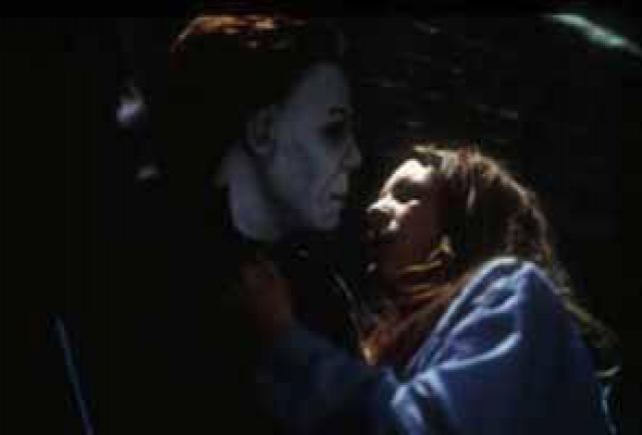 Хэллоуин: Воскрешение из мертвых - Фото №7