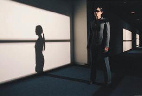 Люди Икс 2 - Фото №3