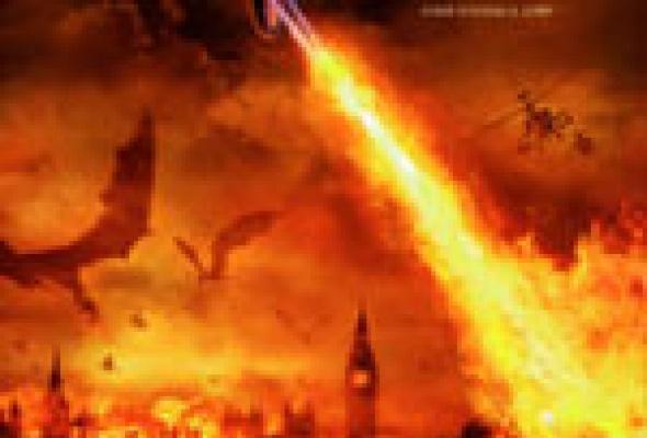 Власть огня - Фото №3