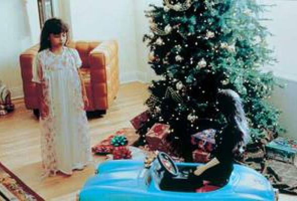 Наше Рождество - Фото №4