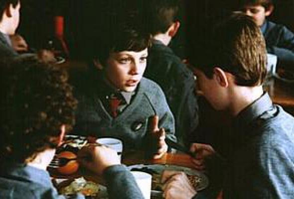 Том и Томас - Фото №9