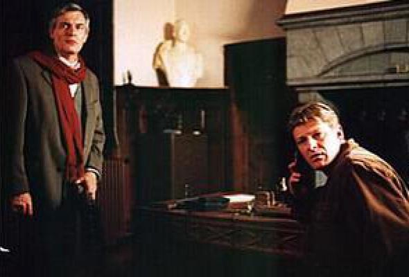 Том и Томас - Фото №3
