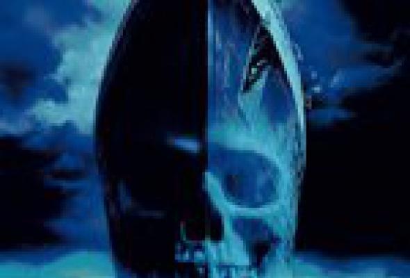 Корабль-призрак - Фото №3
