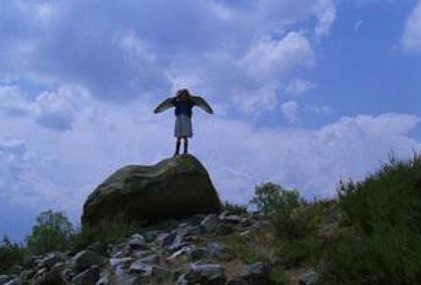 Шкура ангела - Фото №6