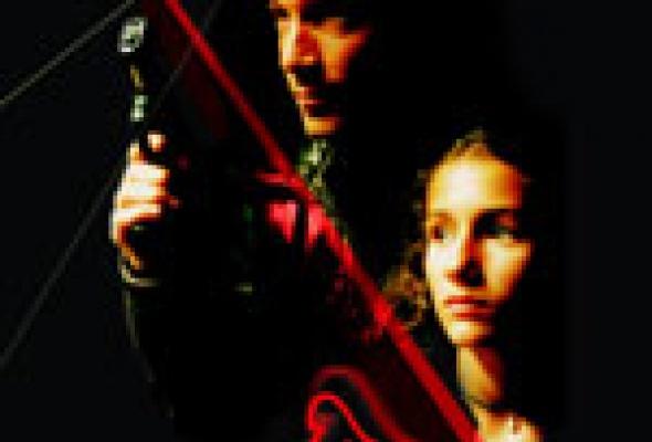 Красная сирена - Фото №25