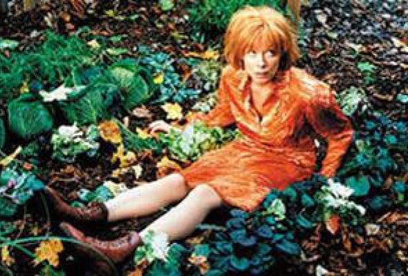 Биби - маленькая волшебница - Фото №2