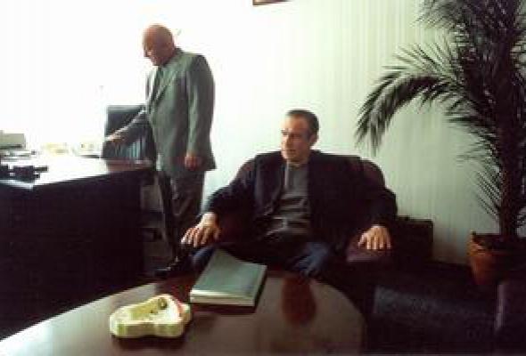 Дневник Камикадзе - Фото №2