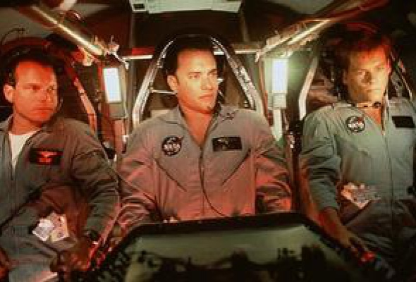 Аполлон 13: Версия IMAX - Фото №8