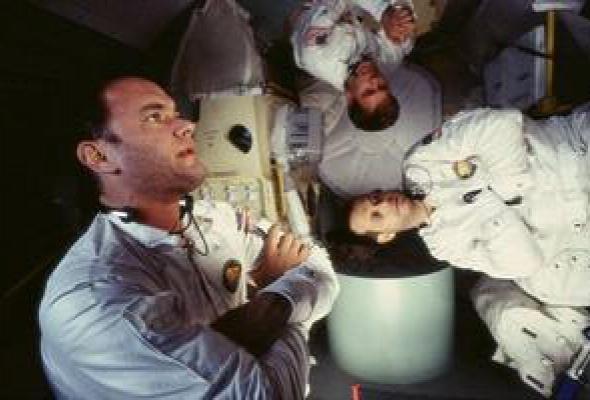 Аполлон 13: Версия IMAX - Фото №6
