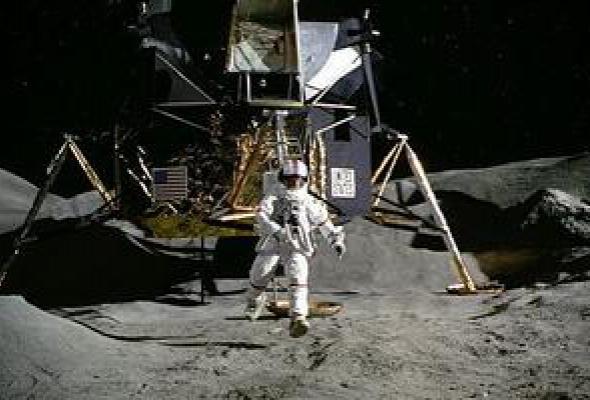Аполлон 13: Версия IMAX - Фото №4