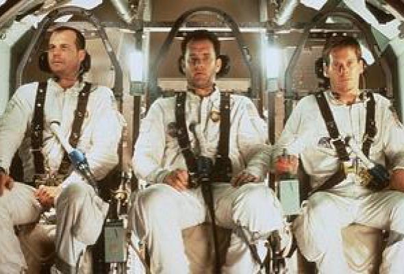 Аполлон 13: Версия IMAX - Фото №1