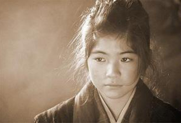 Сумрачный самурай - Фото №18