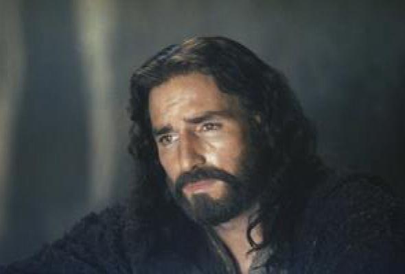 Страсти Христовы - Фото №5