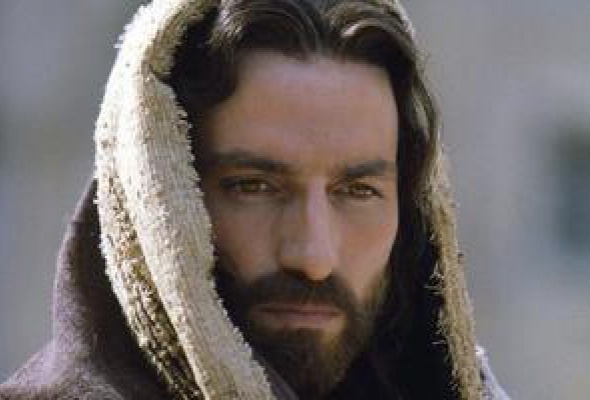Страсти Христовы - Фото №11