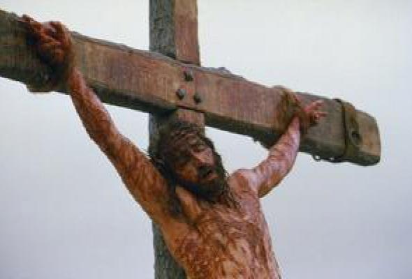 Страсти Христовы - Фото №7