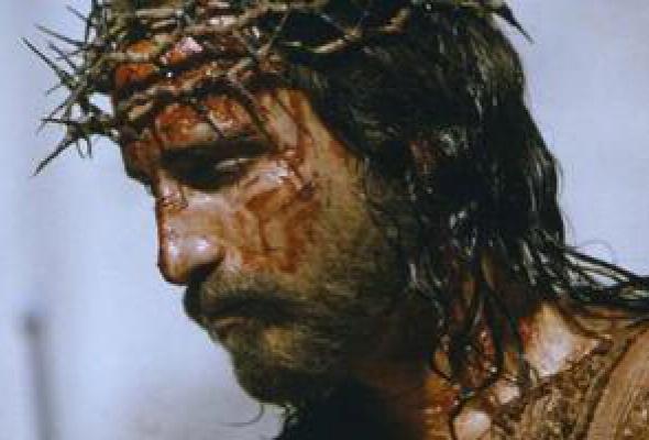 Страсти Христовы - Фото №2