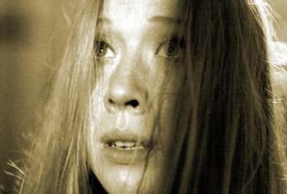 Ангел на обочине - Фото №3