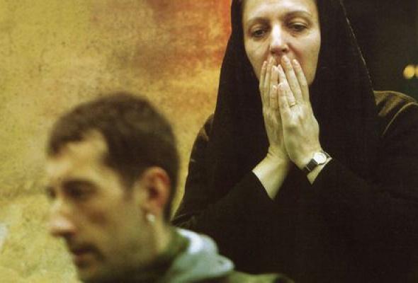 Свидетели - Фото №1