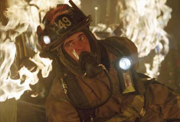 Команда 49: Огненная лестница - Фото №7