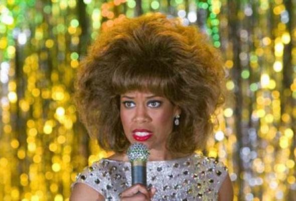 Мисс Конгениальность 2: Прекрасна и опасна - Фото №17