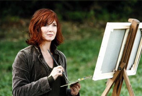 Peindre ou faire l'amour - Фото №1