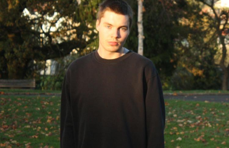 The Purple: DJs Guido (Великобритания), Lapti, Misha, Гоша Биргер vs Максим Поливанов