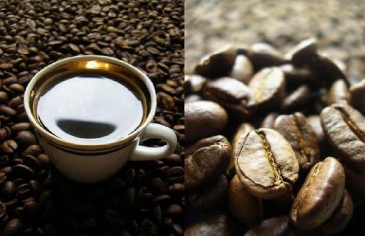 Открывается новая сеть кофеен