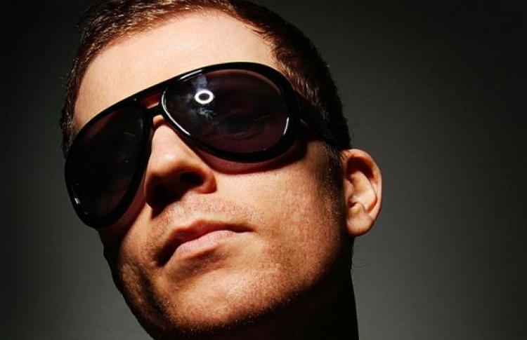 NeoFederation: DJs Tim Davidson (Великобритания), Шевцов, Вартан, Miami, Золин, Тимур, Junior Croff, Emil Croff, Семенов, Яныш, Flanker