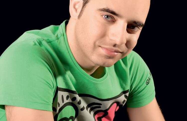 DJs Massivedrum (Португалия), Squire, Паша Коrеец, Mendez