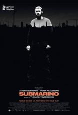 Субмарино
