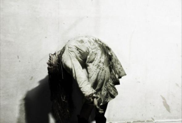 Последнее изгнание дьявола - Фото №1
