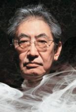 История японского кино от Нагисы Осимы