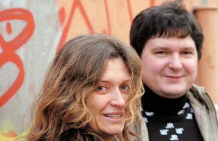"""Underground Experience presents: """"Козинаки"""", DJs Slon, Lena Popova, Kite"""