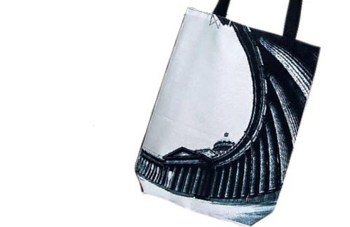 Обаятельные сумки