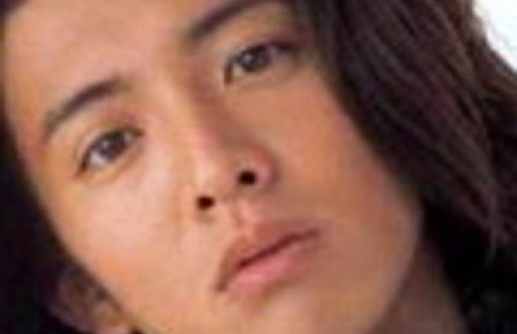 Такуйя Кимура