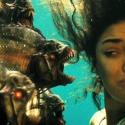 10самых опасных кинотварей