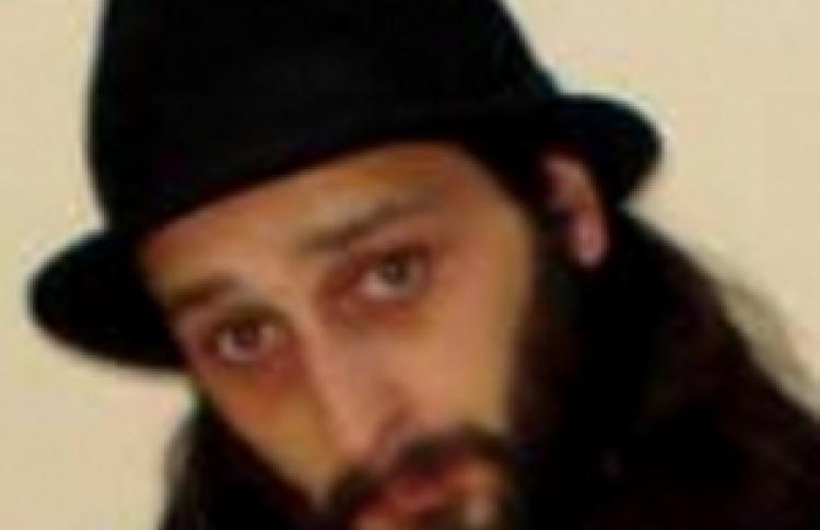 Гага Чихладзе