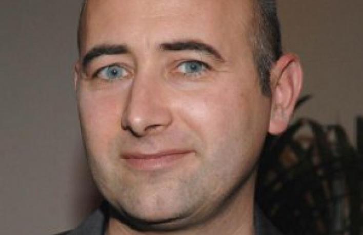 Laurent Tirard