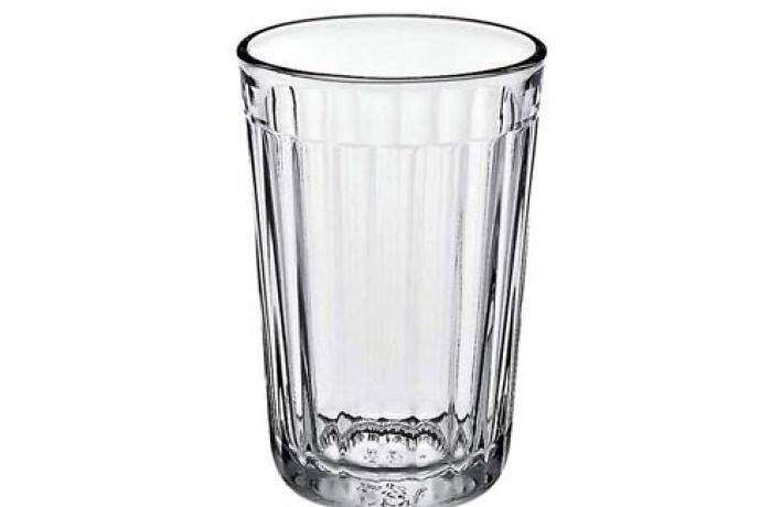День граненого стакана в«Русская Рюмочная №1»