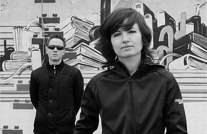 Музыкантов группы «Барто» вызвали вмилицию из-заХимкинского леса