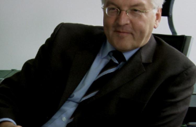 Майкл Боллхаус