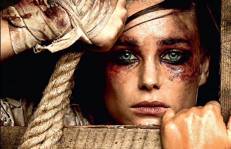 Фотовернисаж-2010. Мода и стиль