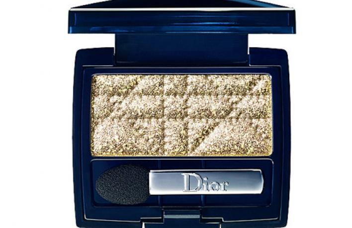 Golden Spotlight, Dior