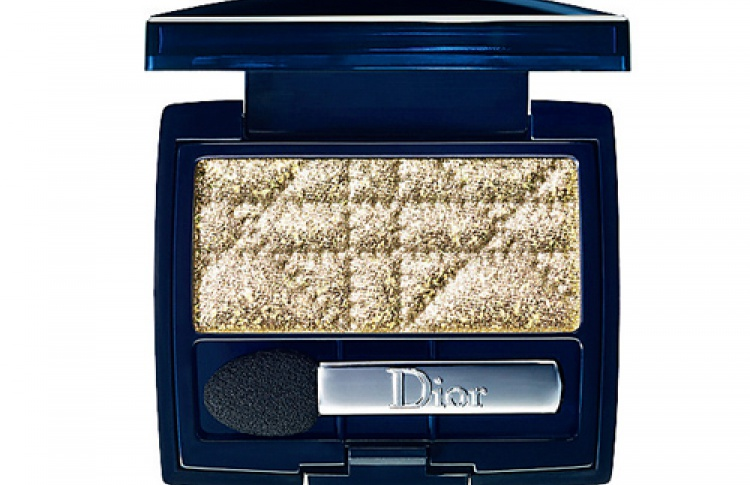 Golden Spotlight, Dior
