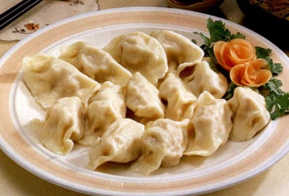 1-2-3 кафе на Большой Черкизовской - Фото №0