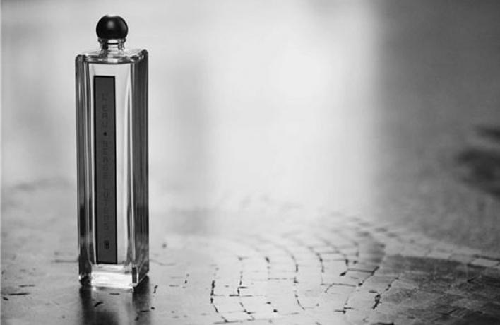 Секреты парфюмеров
