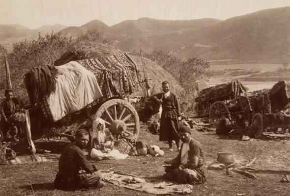 РОСФОТО, Кавказ - Фото №3