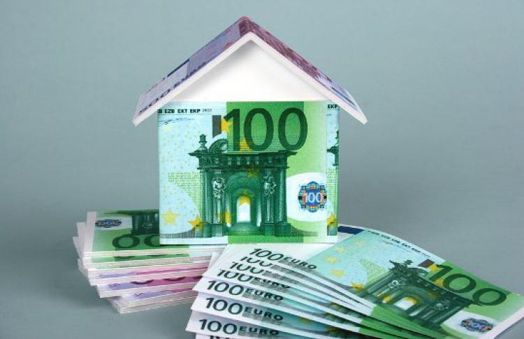 100 самых дорогих домов Москвы