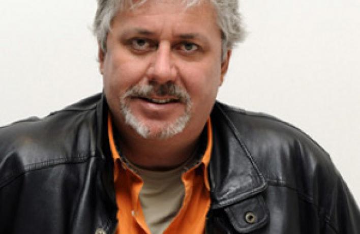 Ronan Chapalain